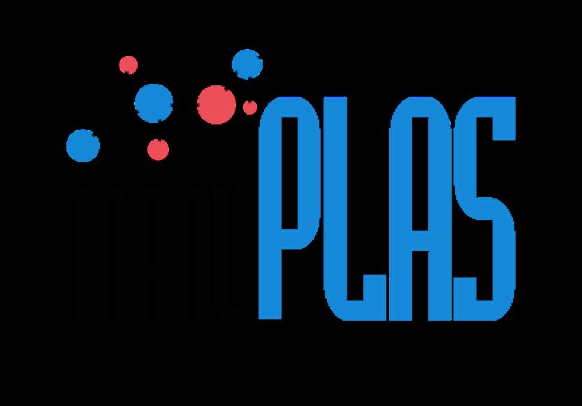 Venta y distribución de envases y embalajes de todo tipo de plástico